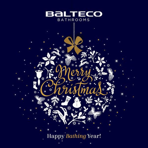 Merry Christmas Image.Merry Christmas Balteco